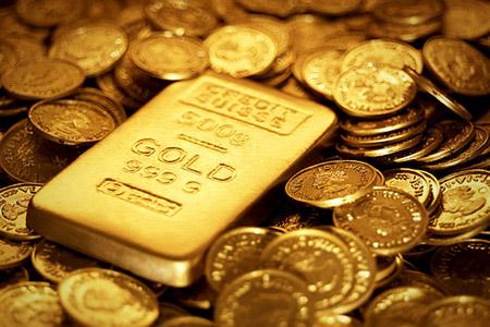 Ngày 10/8: Giá vàng trong nước