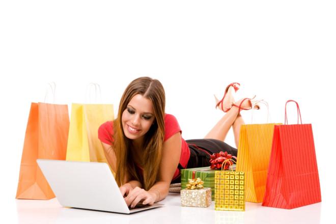 Các kênh bán lẻ hiện đại thay đổi thói quen tiêu dùng của phụ nữ ra sao?