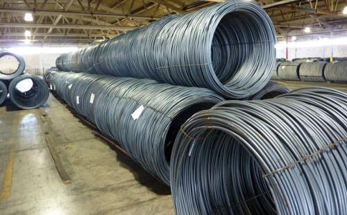 Bộ Công thương thông tin về vụ việc của Tập đoànKobe Steel Nhật Bản