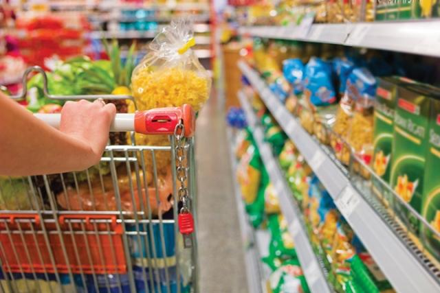 Số doanh nghiệp mới trong ngành bán buôn, bán lẻ đang chiếm tỷ trọng lớn