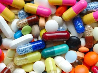 Xử phạt 85 triệu đồng đối với Công ty Cổ phần phát triển thảo dược Việt Nam