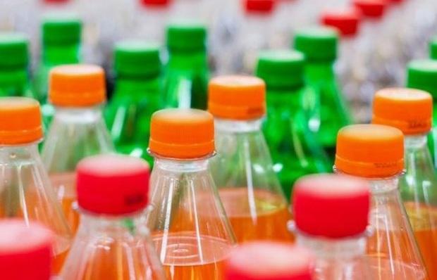 Bỏ mặc sự trì trệ của các nhóm khác, ngành đồ uống tiếp tục tăng trưởng ấn tượng trong quý III