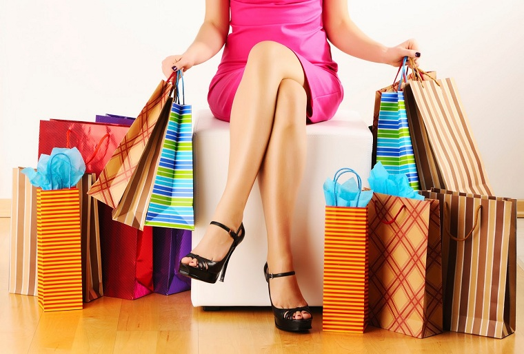 Ngày mua sắm trực tuyến Online Friday 2017 sẽ diễn ra vào thời gian nào?