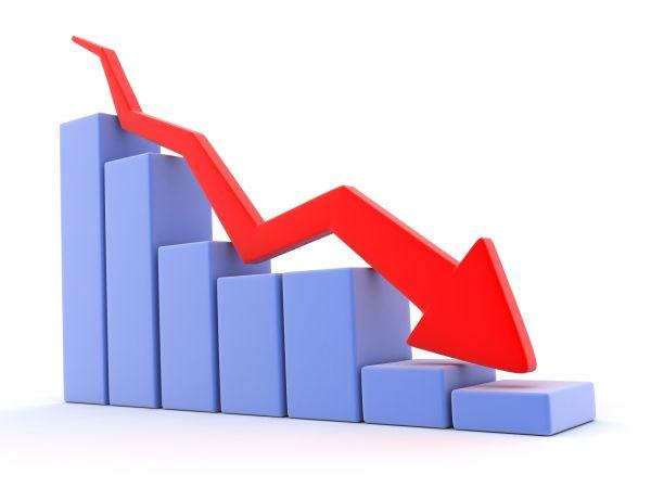 Ngân hàng đầu tiên công bố kế hoạch giảm lãi suất cho vay
