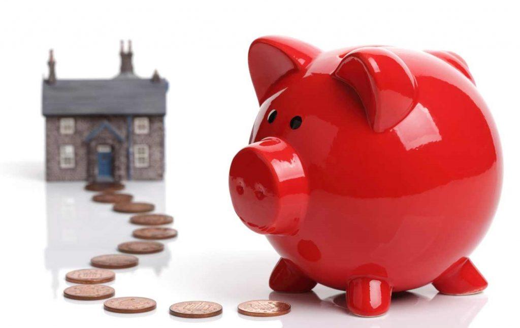 Thêm 2 ngân hàng giảm lãi suất cho vay hỗ trợ khách hàng
