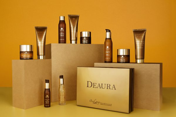 Sở Y tế Hà Nội công bố kết luận về chất lượng sản phẩm Deaura