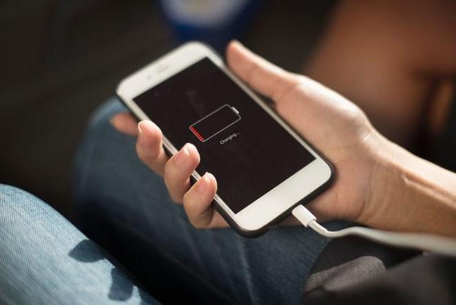Cục Cạnh tranh và bảo vệ người tiêu dùng lên tiếng về vụ kiện Apple