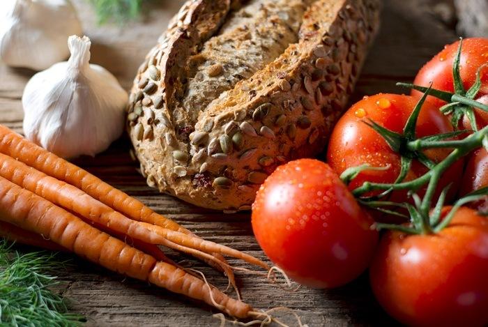 Đẩy mạnh thanh, kiểm tra an toàn thực phẩm dịp Tết Mậu Tuất