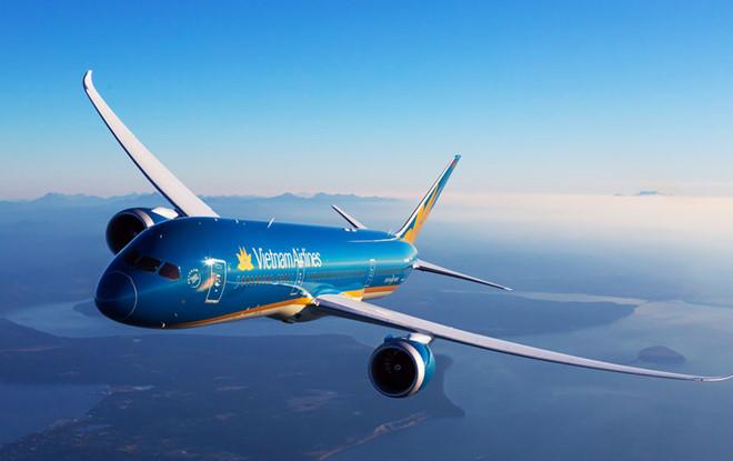 Vietnam Airlines khai trương đường bay mới Nha Trang - Seoul