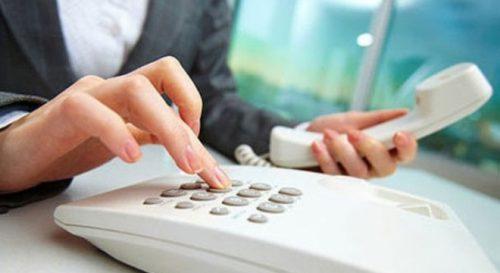 Người tiêu dùng đã gọi hàng nghìn cuộc điện thoại để tìm kiếm sự hỗ trợ