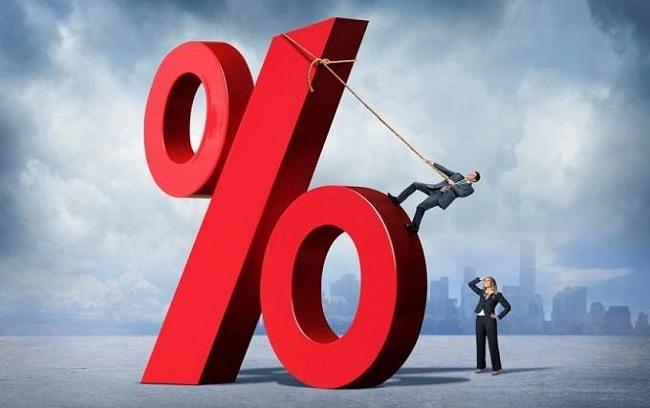 Nhiều ngân hàng giải ngân gói vay ưu đãi cho cá nhân, doanh nghiệp