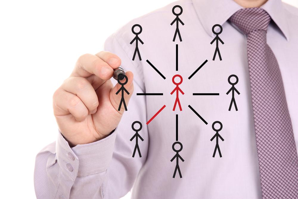 7 điều kiện bắt buộc đối với kinh doanh đa cấp