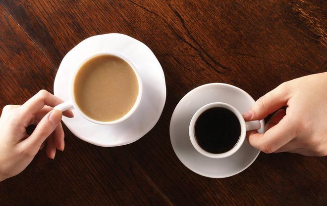 Người Việt chuộng trà hơn cà phê, Nuticafé liệu có chinh phục được khách hàng?