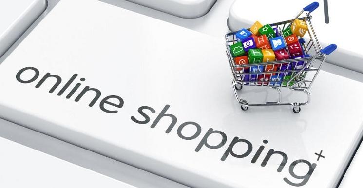 Cửa hàng tạp hóa mất vị thế, mua hàng online chiếm