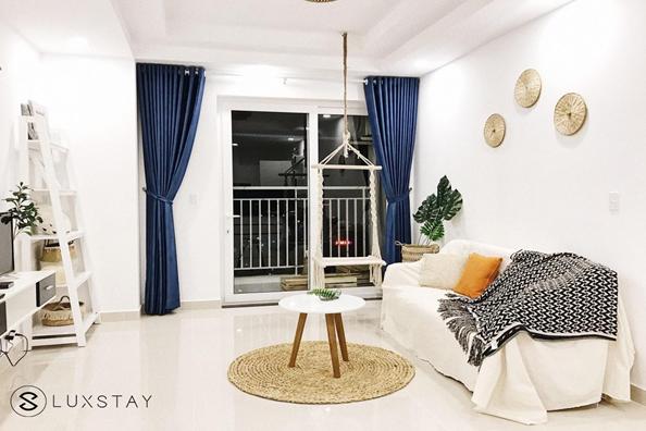 Có nhà - cho thuê dài hạn có lời hơn kinh doanh homestay?