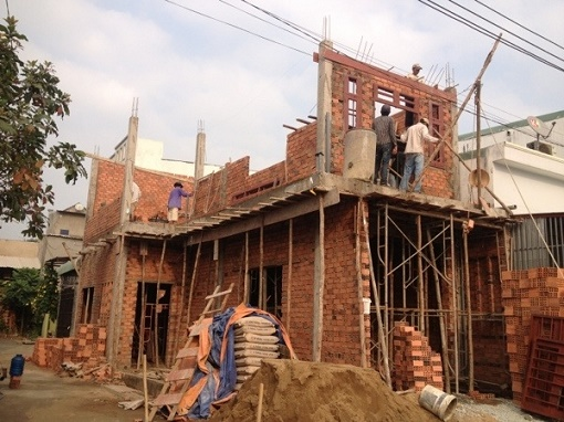 Bản tin BĐS 24h: Từ 01/01/2021, nhiều công trình nhà ở nông thôn phải có GPXD