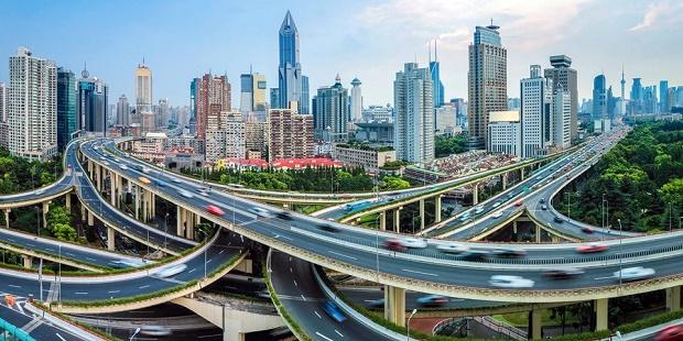 Bản tin BĐS 24h: Phát triển đô thị thông minh - Cơ hội và thách thức
