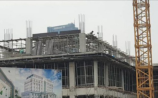Bản tin BĐS 24h: 3 trường hợp xây nhà ở được miễn giấy phép xây dựng từ năm 2021