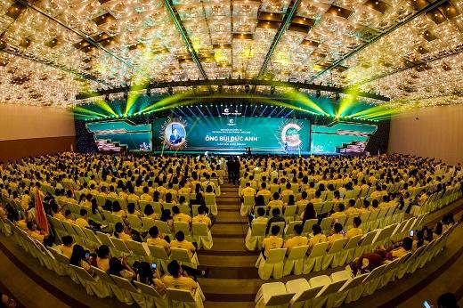 Meyhomes Capital tưng bừng ra quân chào đón thành phố Phú Quốc