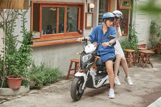 """Người Việt trẻ và lựa chọn """"sống chất"""" theo cách của riêng mình"""