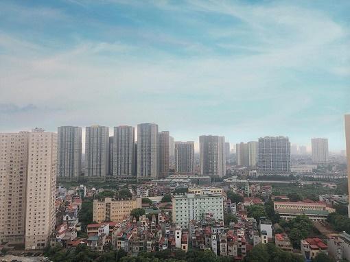 Tạo dựng văn hóa chung cư: Khó hay dễ?