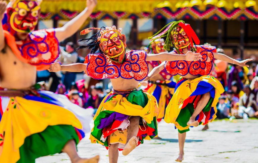Tết cổ truyền tại các quốc gia Đông Nam Á