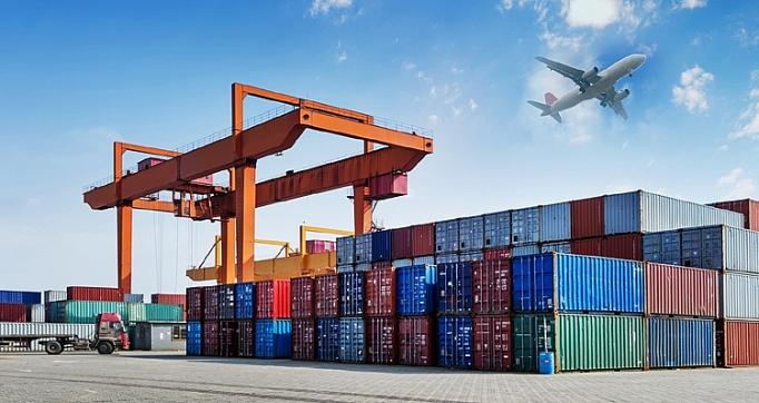 Vì sao chi phí logistics phục vụ nông nghiệp Việt Nam lại