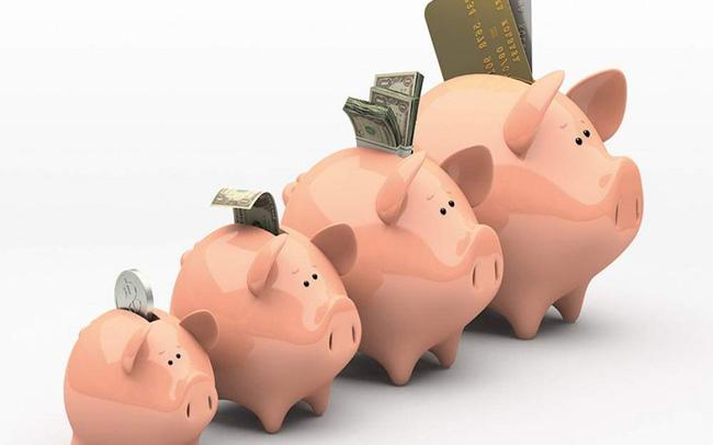 Quản lý tài chính: Tiết kiệm được 2,9 tỷ đồng nhờ ngừng uống trà sữa