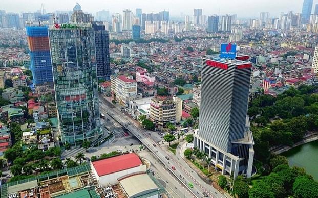 Thủ tướng chỉ thị thúc đẩy tăng trưởng, phát triển bền vững vùng miền Trung