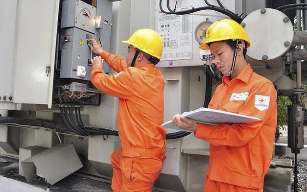 Giảm giá điện hỗ trợ doanh nghiệp, người dân chống dịch Covid-19 từ tháng 4/2020
