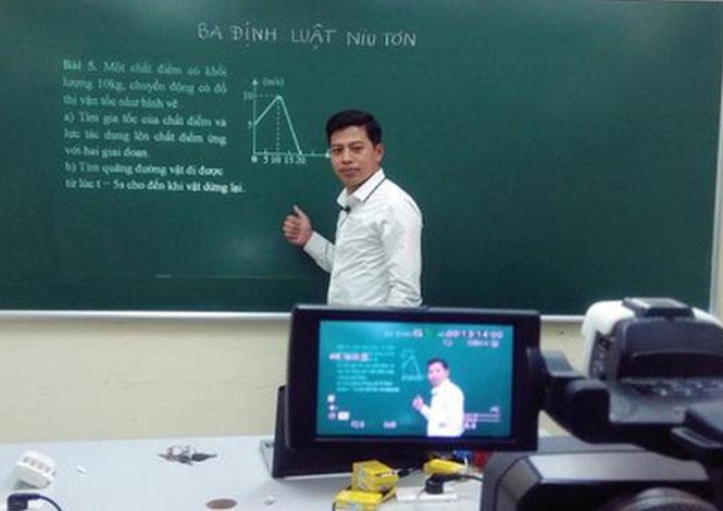 Hà Nội tổ chức dạy học phù hợp với thời gian còn lại của năm học