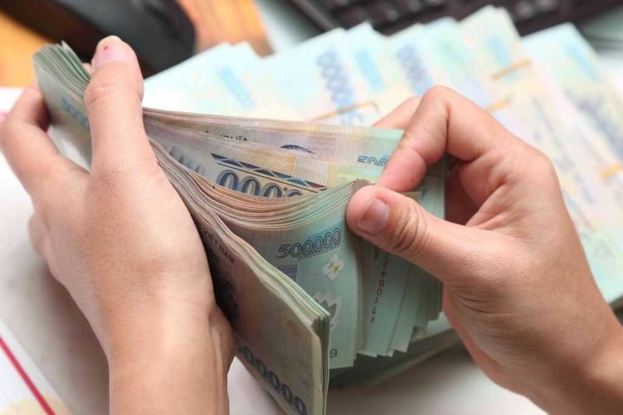 Trả nợ đúng hạn không chỉ là vấn đề pháp luật