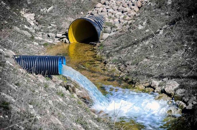 Đề xuất mới về xử phạt vi phạm hành chính trong bảo vệ môi trường