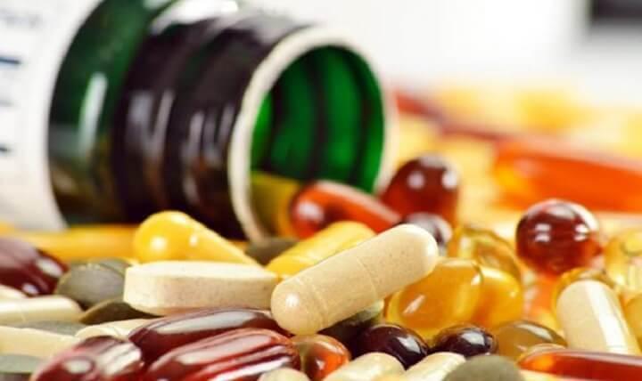 Nhầm lẫn tai hại giữa thuốc và thực phẩm chức năng