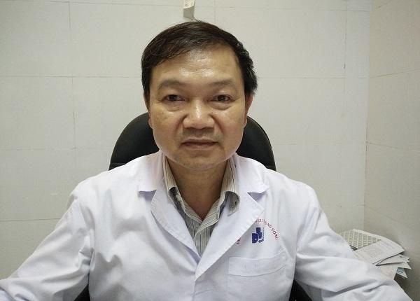 Trịnh Xuân Vinh