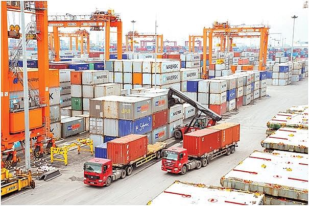 Quy định về xác định xuất xứ hàng hoá xuất khẩu, nhập khẩu