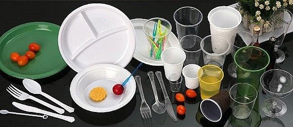 Thành phố Hà Nội triển khai nhiều biện pháp giảm thiểu chất thải nhựa