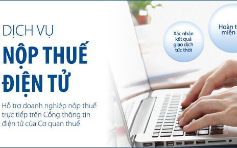 Hà Nội: Thu 10 tỉ đồng tiền thuế từ người cho thuê nhà qua thương mại điện tử