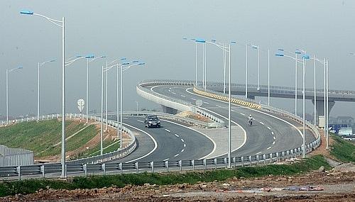 Điều chỉnh lộ trình đầu tư của 4 tuyến cao tốc trên cả nước