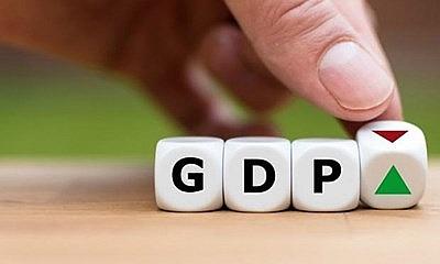 Tổng sản phẩm trong nước (GDP) năm 2019 tăng kỷ lục 7,02%