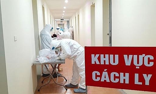 Hà Nội sẵn sàng 24/7 thực hiện chỉ đạo trong phòng, chống dịch Covid-19