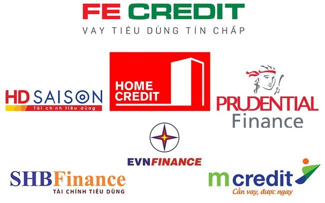 Vay tiêu dùng: Không vay tiền mới để trả nợ cũ