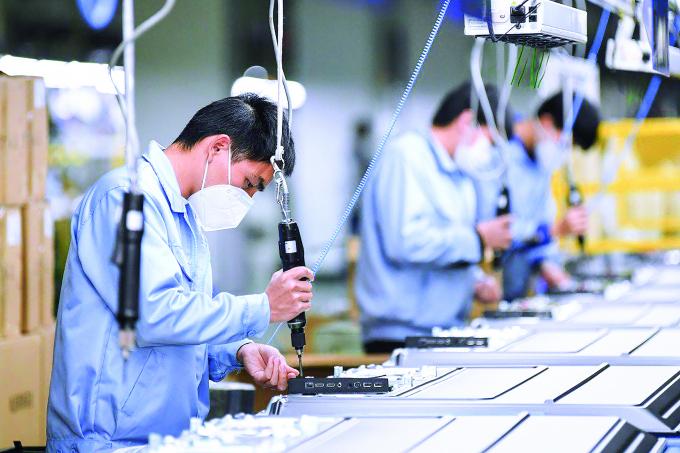 Kinh tế Việt Nam hậu Covid 19: Xây dựng kịch bản, đón đầu phục hồi kinh tế