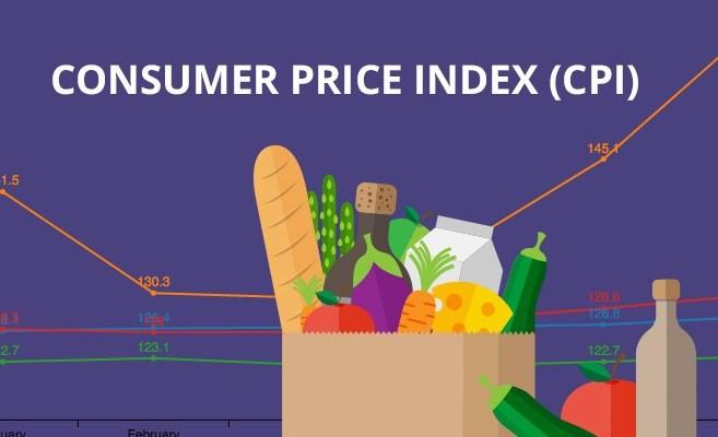Chỉ số giá tiêu dùng (CPI) là gì? Công thức tính CPI