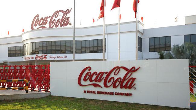 Tổng cục Thuế nói gì về việc Coca-Cola Việt Nam nợ thuế khủng