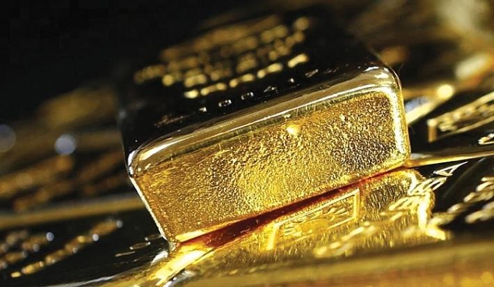 Giá vàng hôm nay 9/1: Biến động khó lường, vàng quay đầu sụt giảm