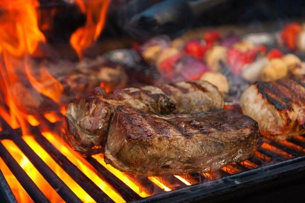 Những kiểu chế biến thịt lợn vừa mất hết chất bổ vừa gây bệnh tật