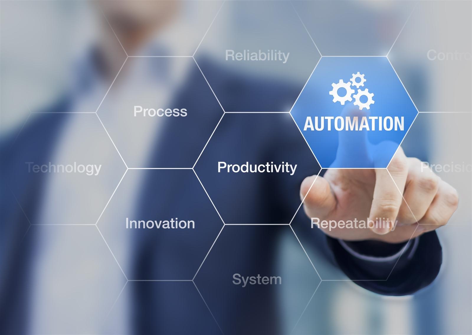 Thương mại điện tử - Xu hướng tất yếu trong cuộc Cách mạng Công nghiệp 4.0