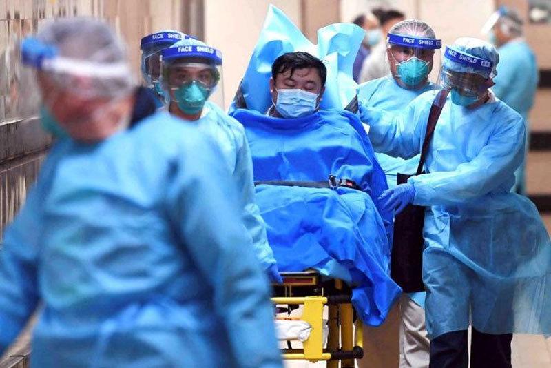 Tình trạng khẩn cấp y tế toàn cầu là gì?