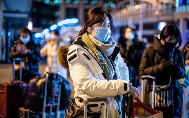 Dịch Covid-19: Sẵn sàng các biện pháp hỗ trợ người Việt tại Hàn Quốc
